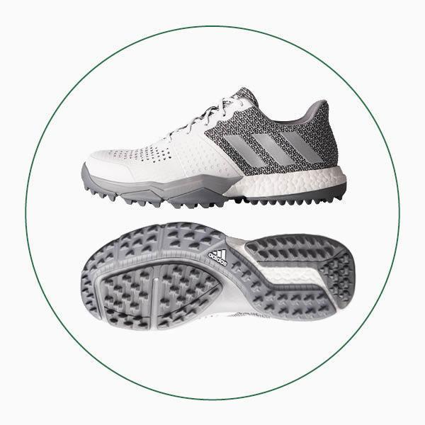 adidas Sport BOOST 3