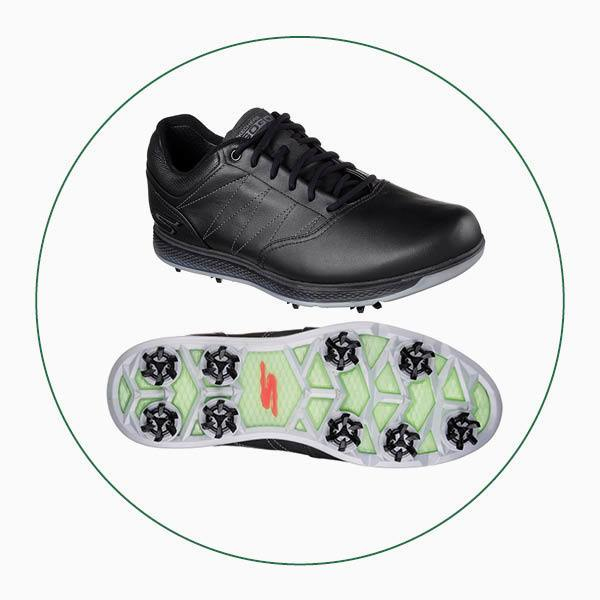 Skechers GO GOLF Pro V.3 shoe