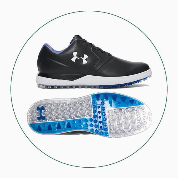 Under Armour Performance SL