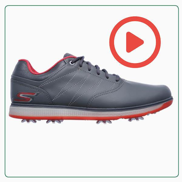 Skechers Pro V.3