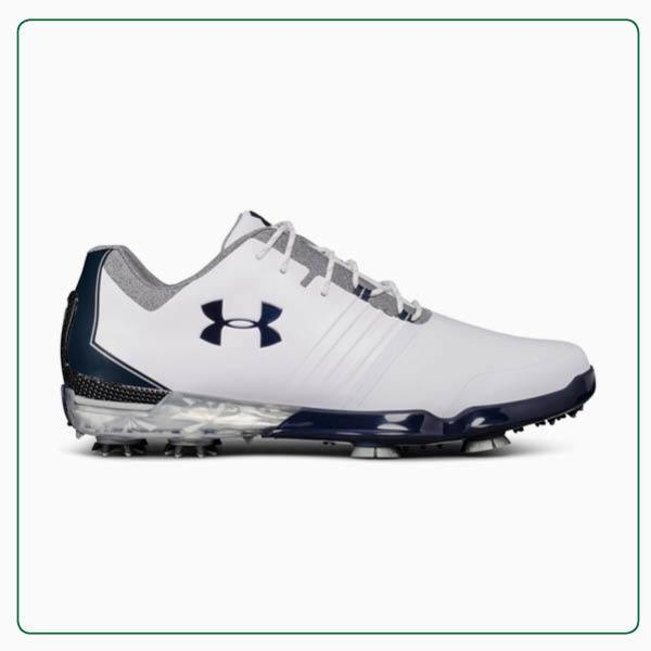 Under Armour Match Play