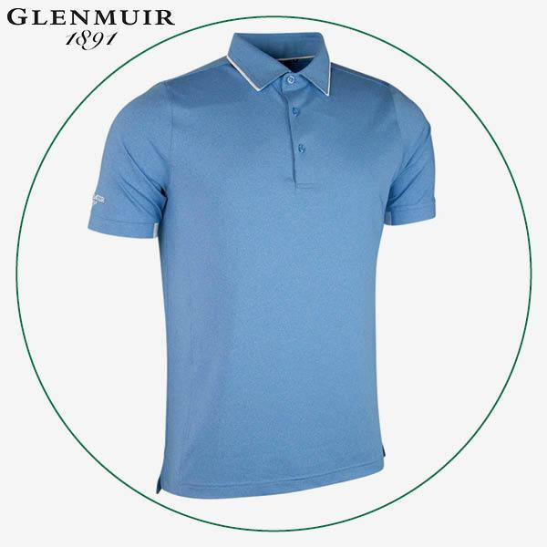 Glenmuir polo