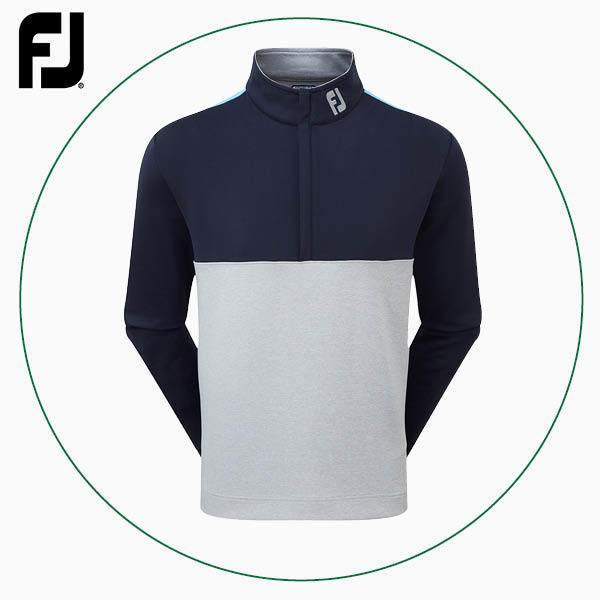 FJ sweater