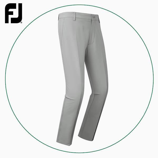 FJ trouser