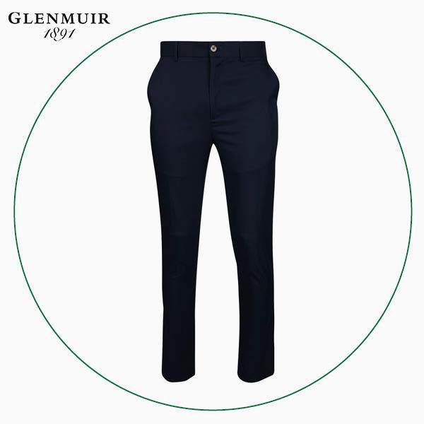 Glenmuir trouser