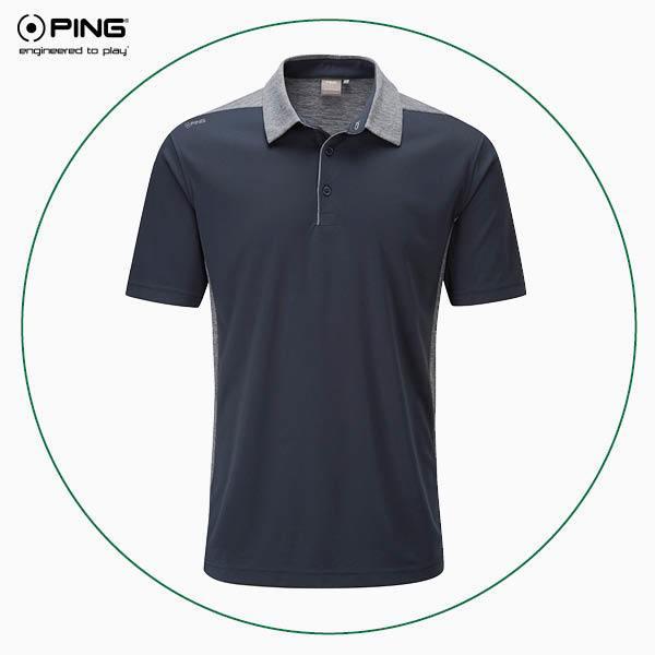 PING polo