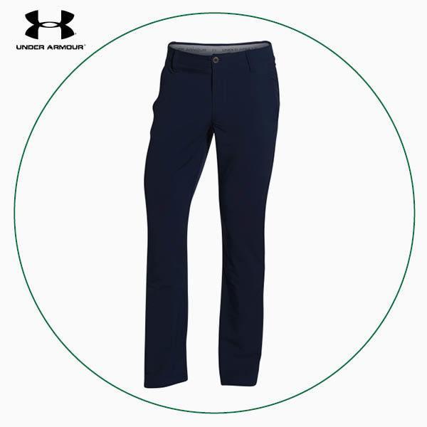 UA trouser