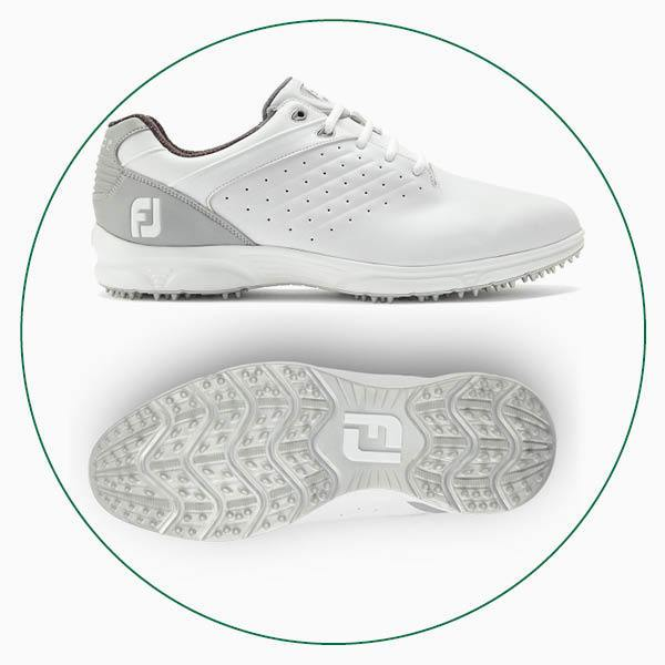 FootJoy ARC SL
