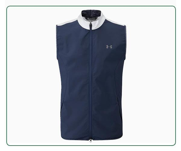 Under Armour mid-layer