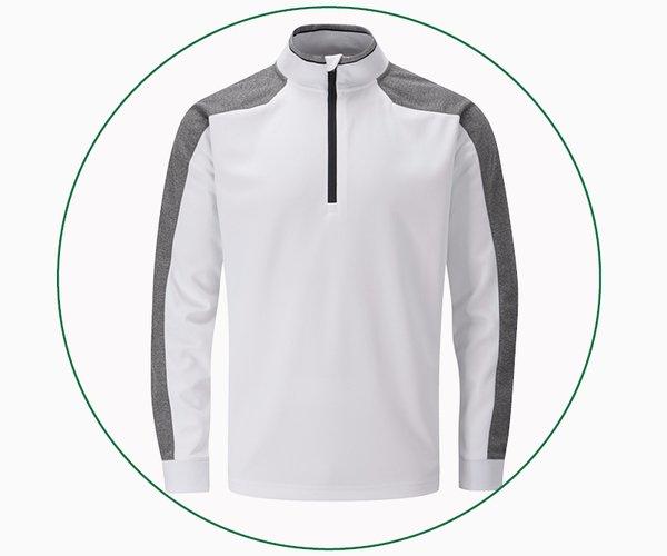 PING Hudson sweater