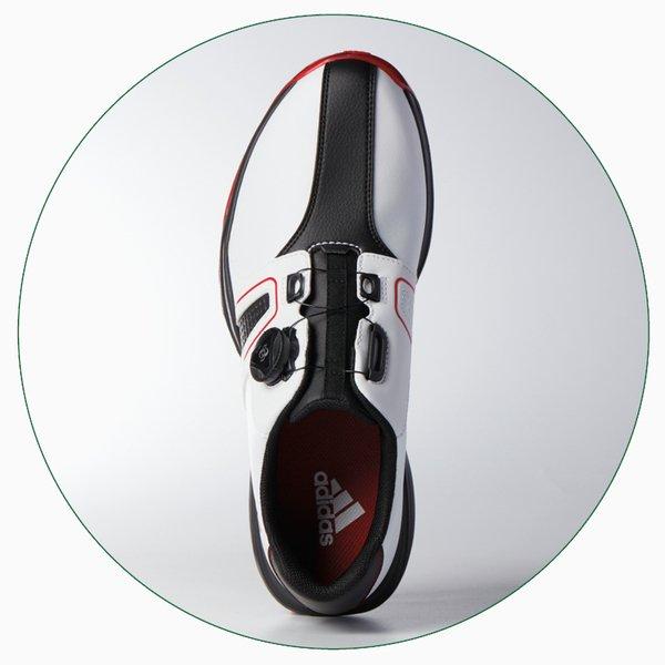 adidas TRAXION BOA WD
