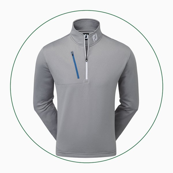 FootJoy Fleece Chill-Out Extreme
