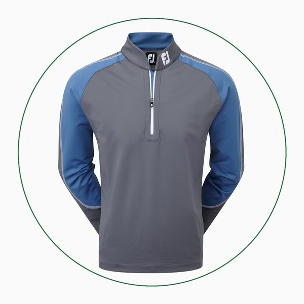 FootJoy Jersey Chill-Out Extreme
