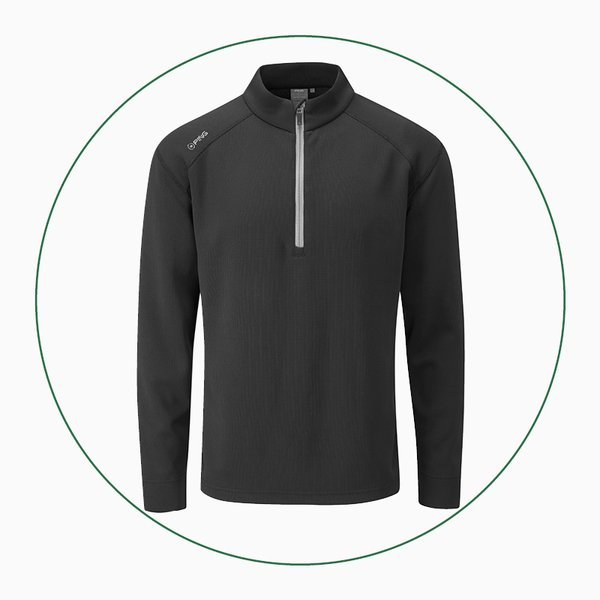 PING Kelvin Fleece