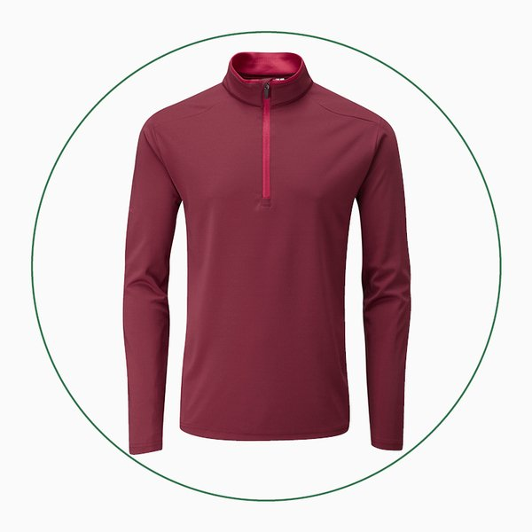 PING Truman Performance Top