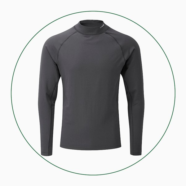 Lloyd base-layer
