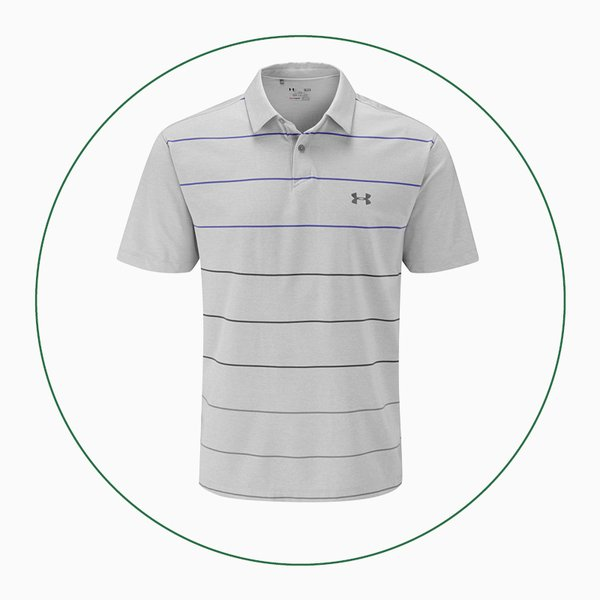Coolswitch Pivot polo
