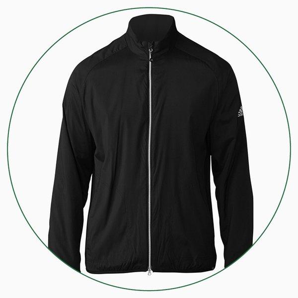 adidas prime insulated jacket