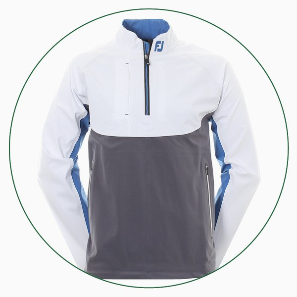 FootJoy DryJoys Tour LTS jacket