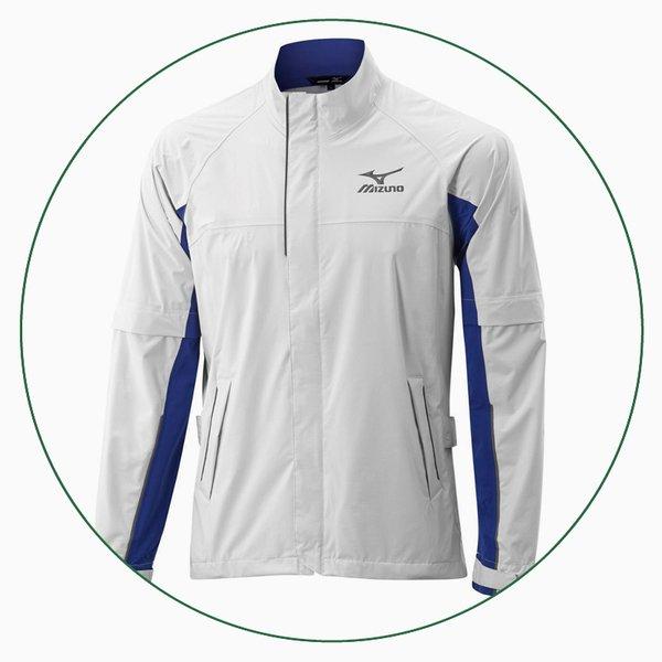Mizuno Impermalite F20 jacket