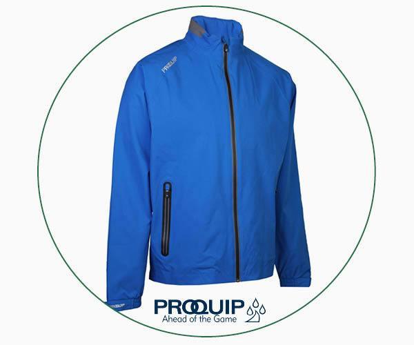 ProQuip Pro-Flex EVO