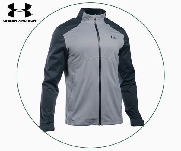 Under Armour Storm 3