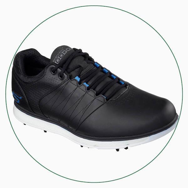 Skechers GO Golf Pro 2