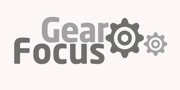 Gear Focus