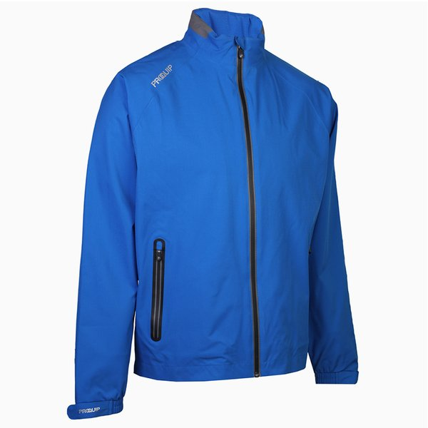 Men's Pro-Flex EVO Jacket
