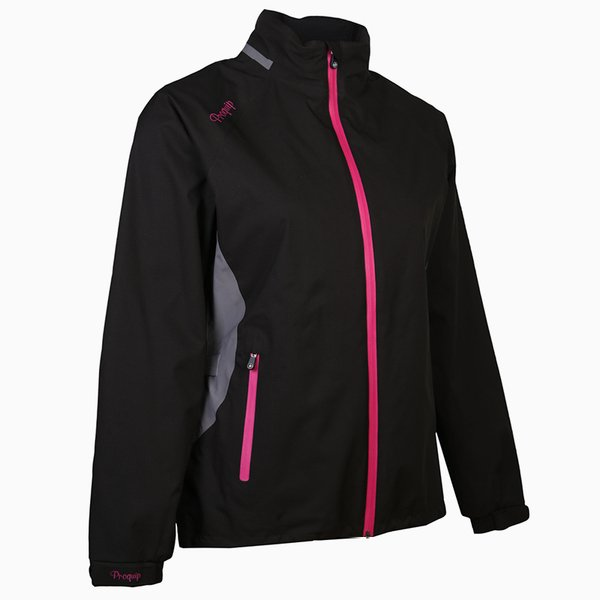 Ladies Pro-Flex EVO Jacket