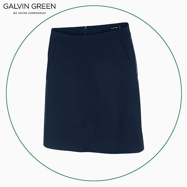 Galvin Green trouser