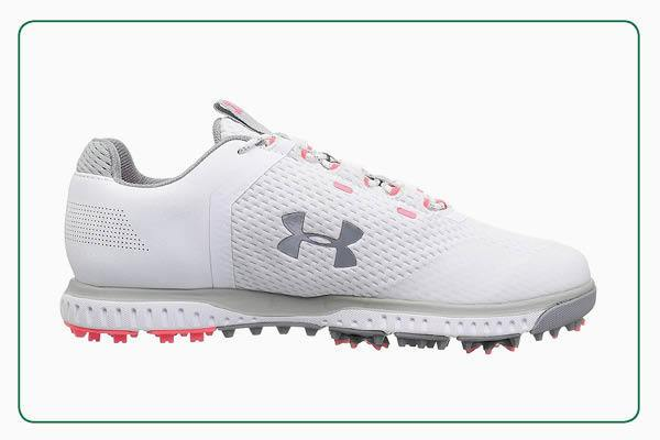 Under Armour Fade RST