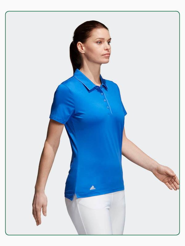 adidas Ultimate 365 polo