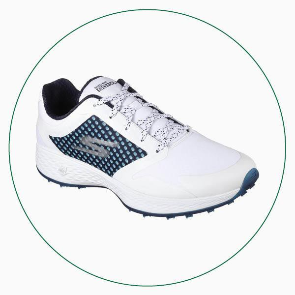 Skechers GO GOLF Eagle Lead