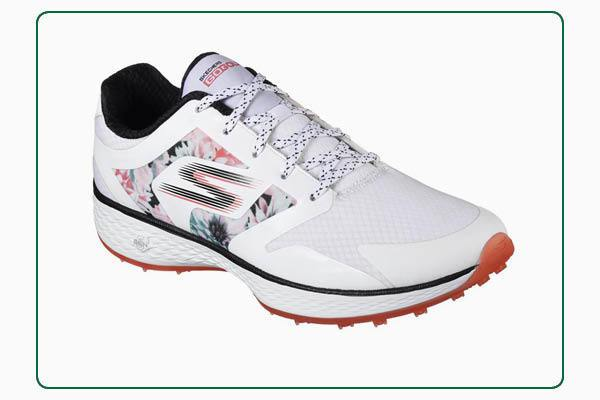Skechers Eagle Major