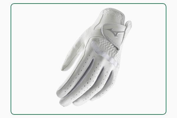 Mizuno Comp Golf glove