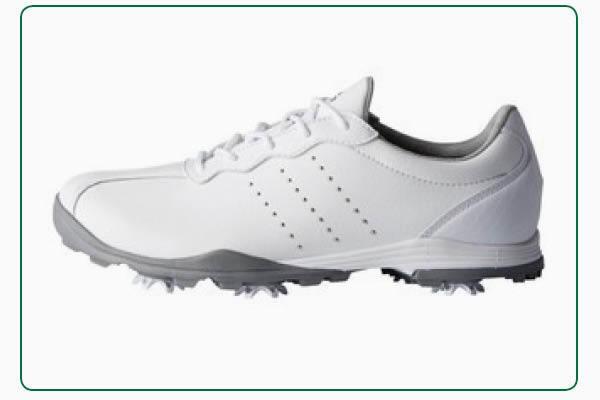 adidas Women's AdiPure DC shoe