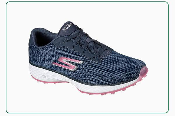 Skechers GO GOLF Eagle