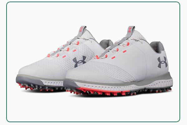 Under Armour Women's Fade RST