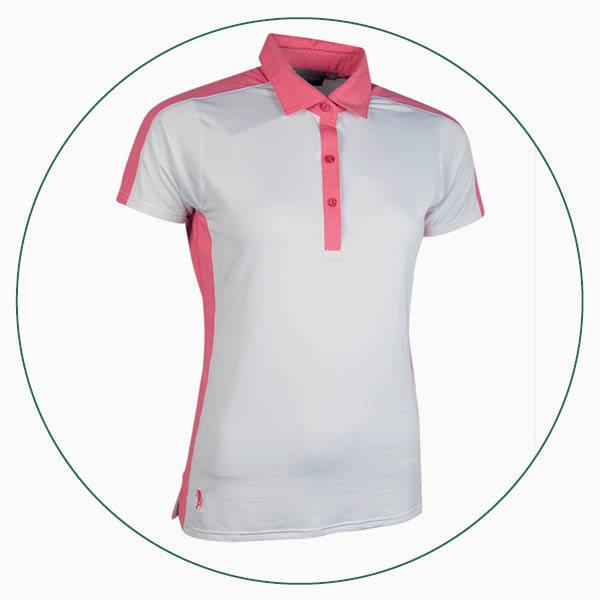 Glenmuir Medina polo