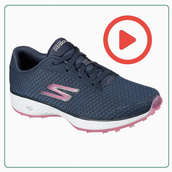 Skechers Women's Eagle