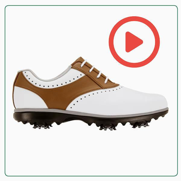 FootJoy Women's eMerge