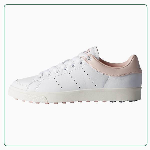 adidas Women's adicross classic