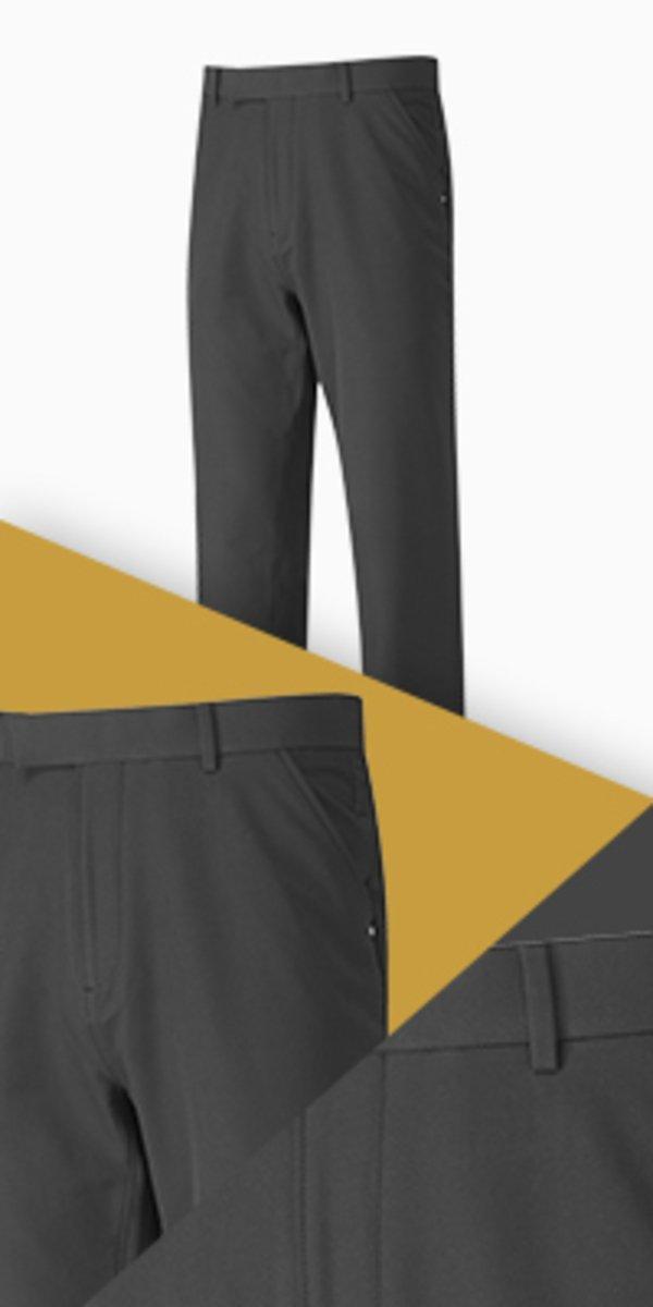 Verve II Trousers