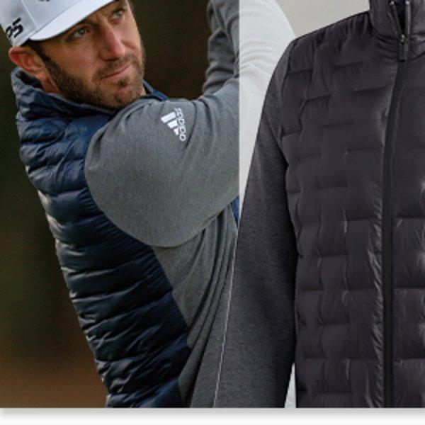 Adidas Frostguard
