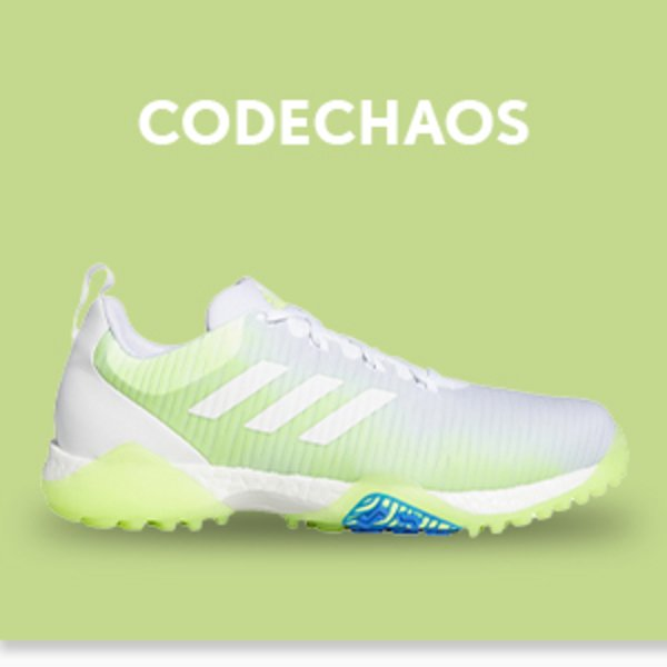 Adidas shoes 2020
