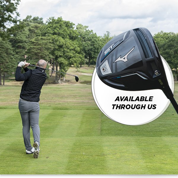 Do you have confidence in your driver?