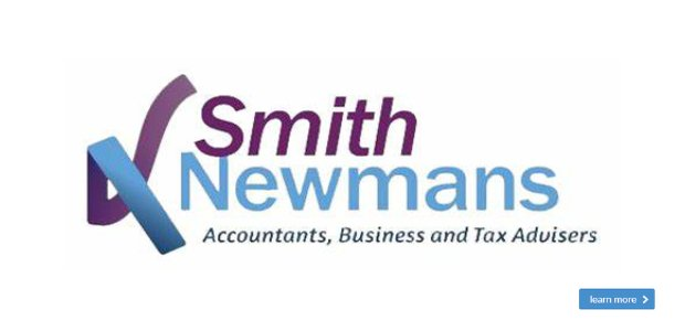 Smith Newmans