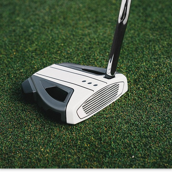 New - TaylorMade Spider EX Putters