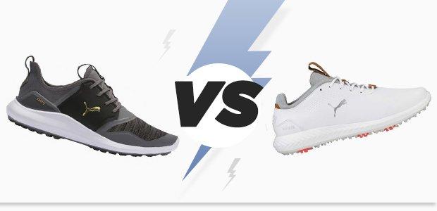 Puma mens footwear